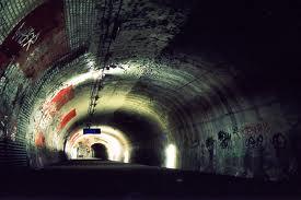 StationHaxoligne15