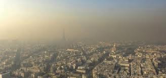 pollutionparis