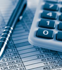 finances_1386